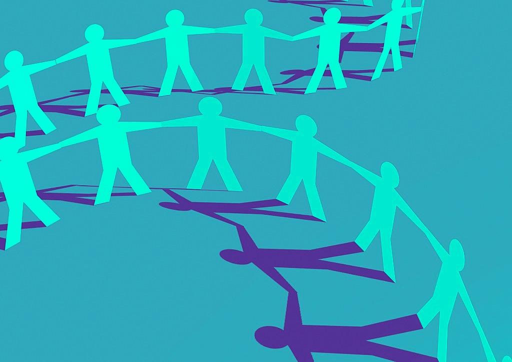 Volunteerism-1024x723_edited.jpg