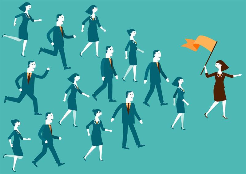 follow_the_leader_popup.jpg
