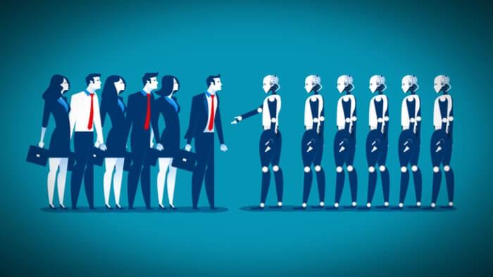 jobs-automation.jpg