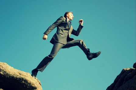 man-taking-leap-of-faith1.jpg