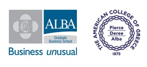 alba-logo.jpg