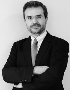 Axarloglou Kostas