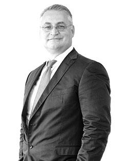 Kyriakopoulos Kyriakos