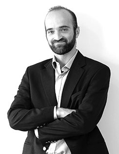 Tasoulis Kostas