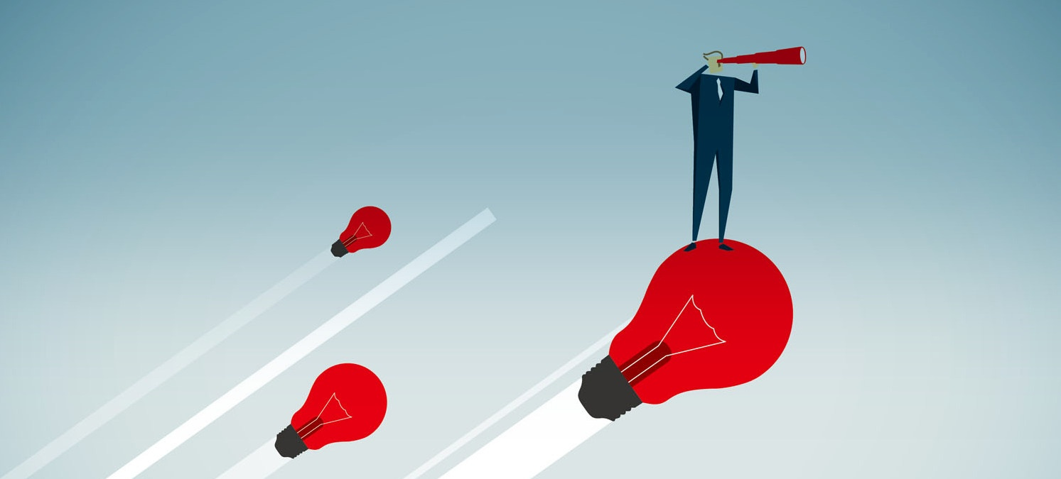 The Role of Marketing in Radical Innovation: A One-, or Two-Edged Sword?