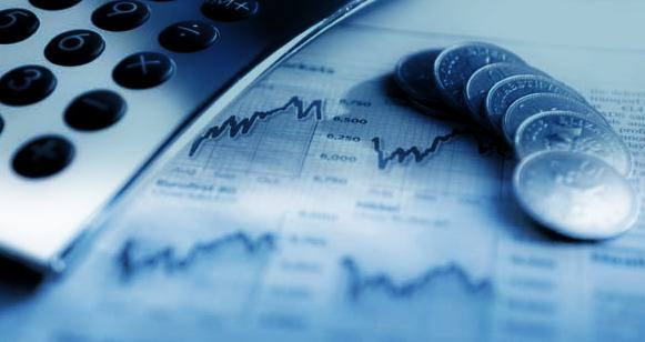 Rediscovering the role of banks in business financing: From mere lender to business partner.