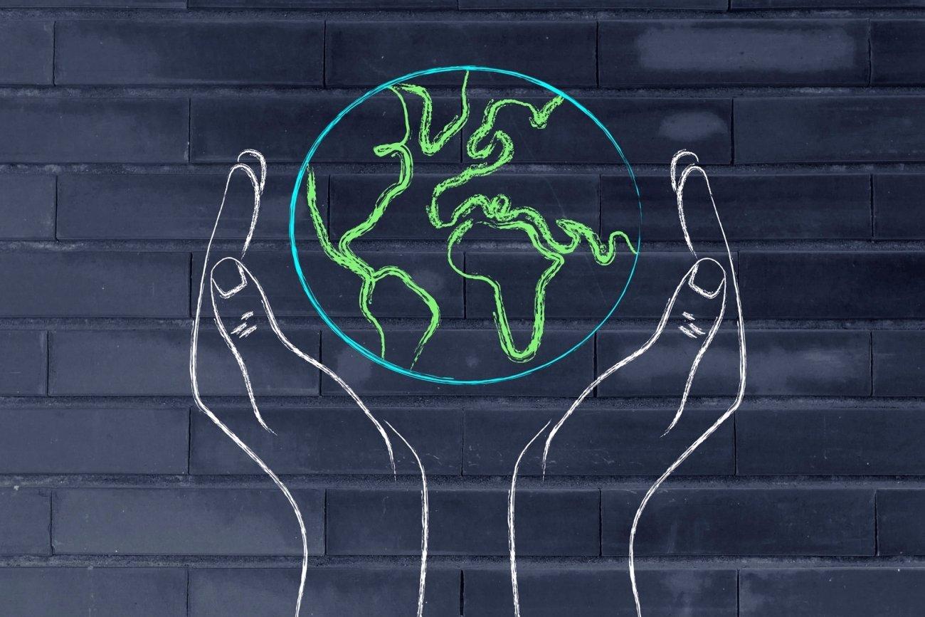 CSR, Company Purpose, and Trust