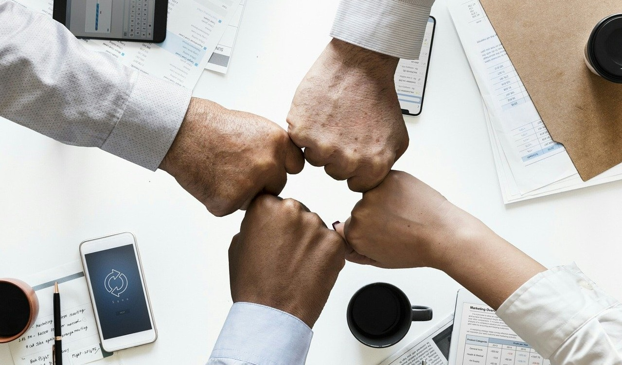 Work environment,companyculture and challenges in the digital era