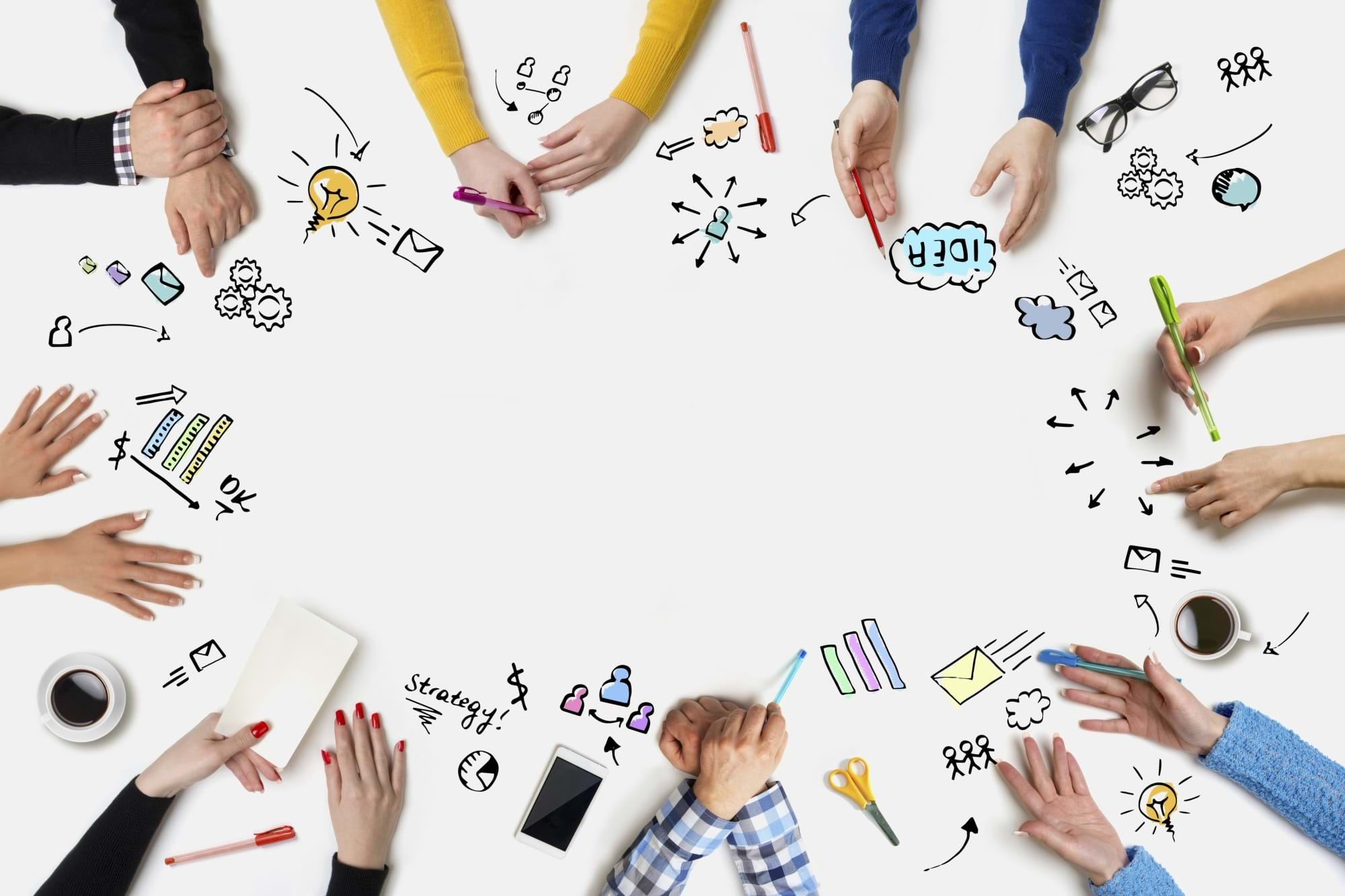 The Entrepreneurial Method: students validate theory with practice in class
